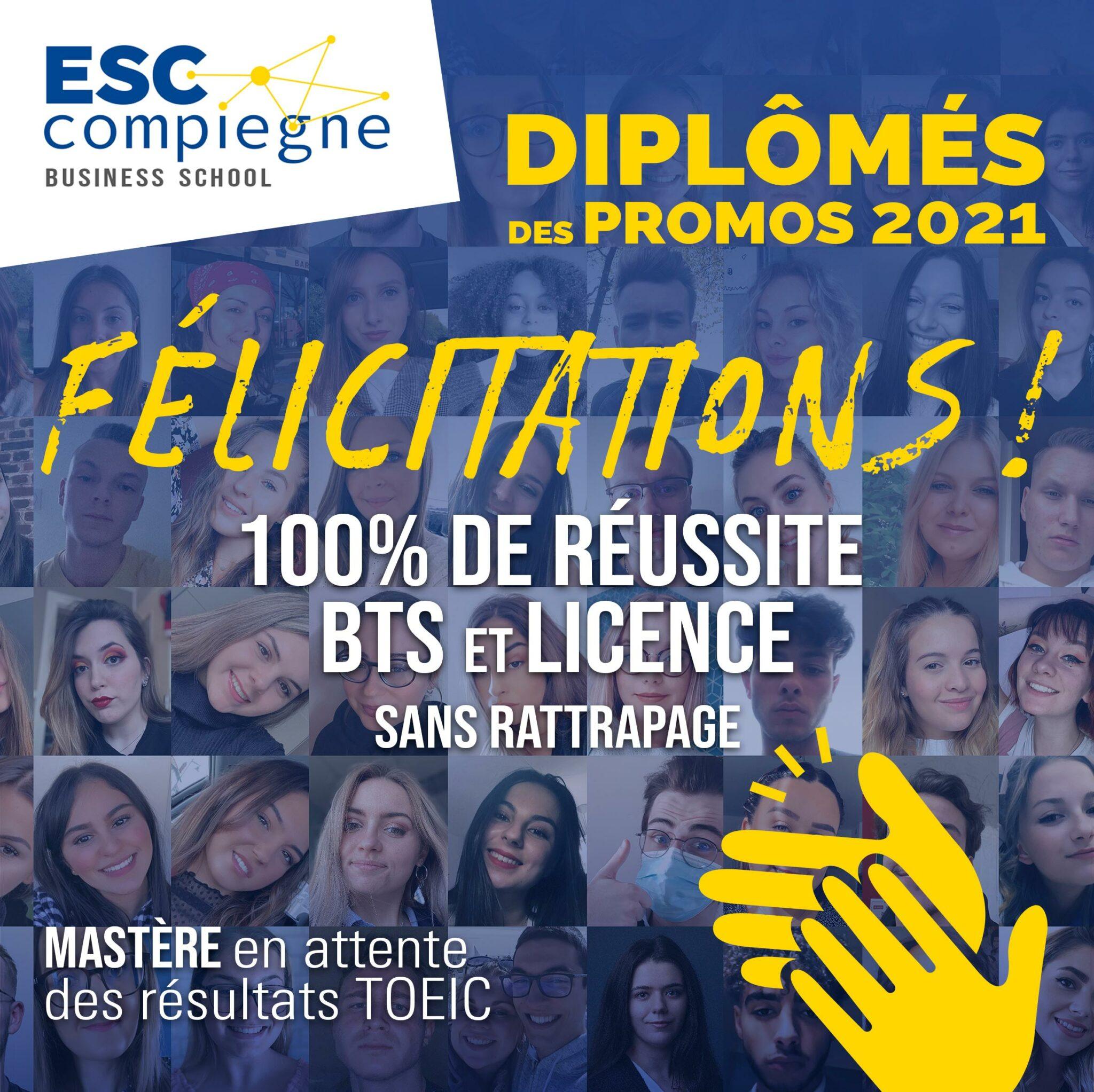 ESCC-Diplomes-2021