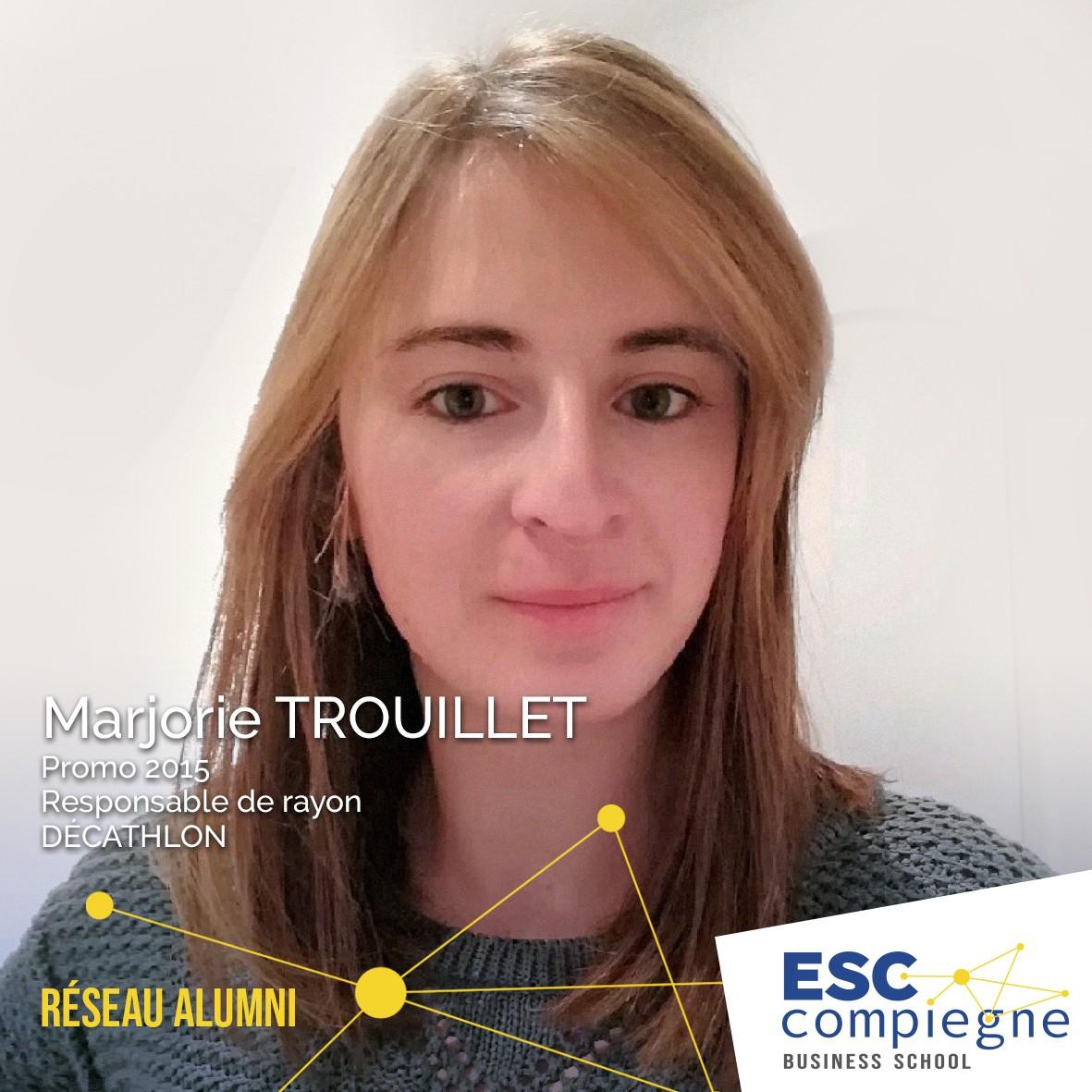 ESCC-Marjorie-Trouillet