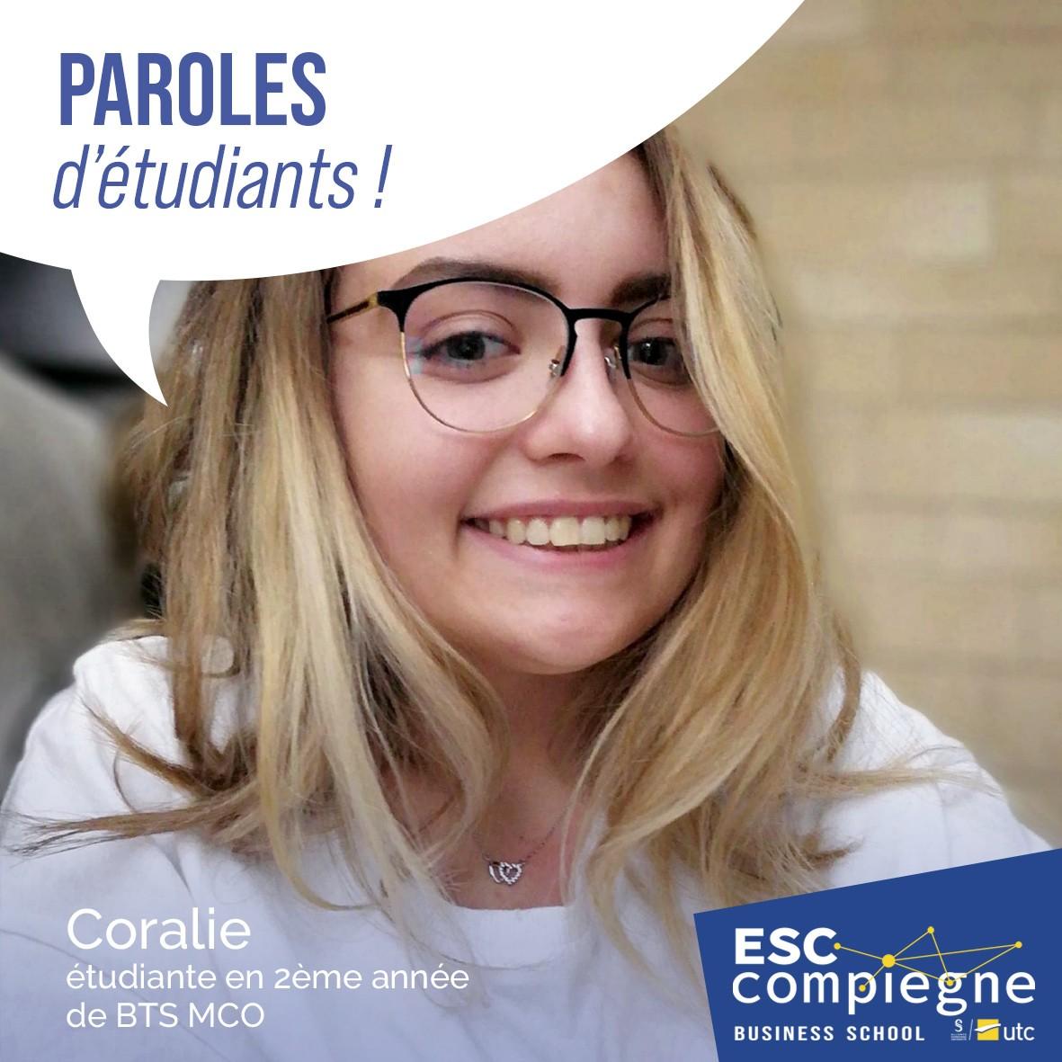 ESCC-Temoignages-Etudiants-Coralie