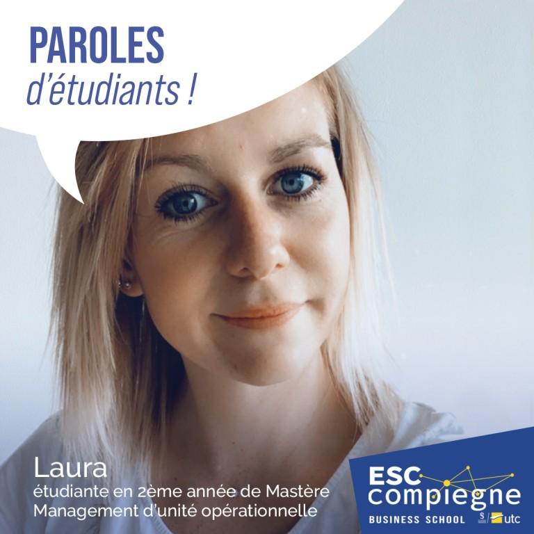 ESCC-Temoignages-Etudiants-Laura