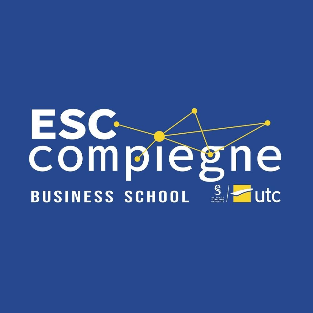 ESCC-Logo-profil