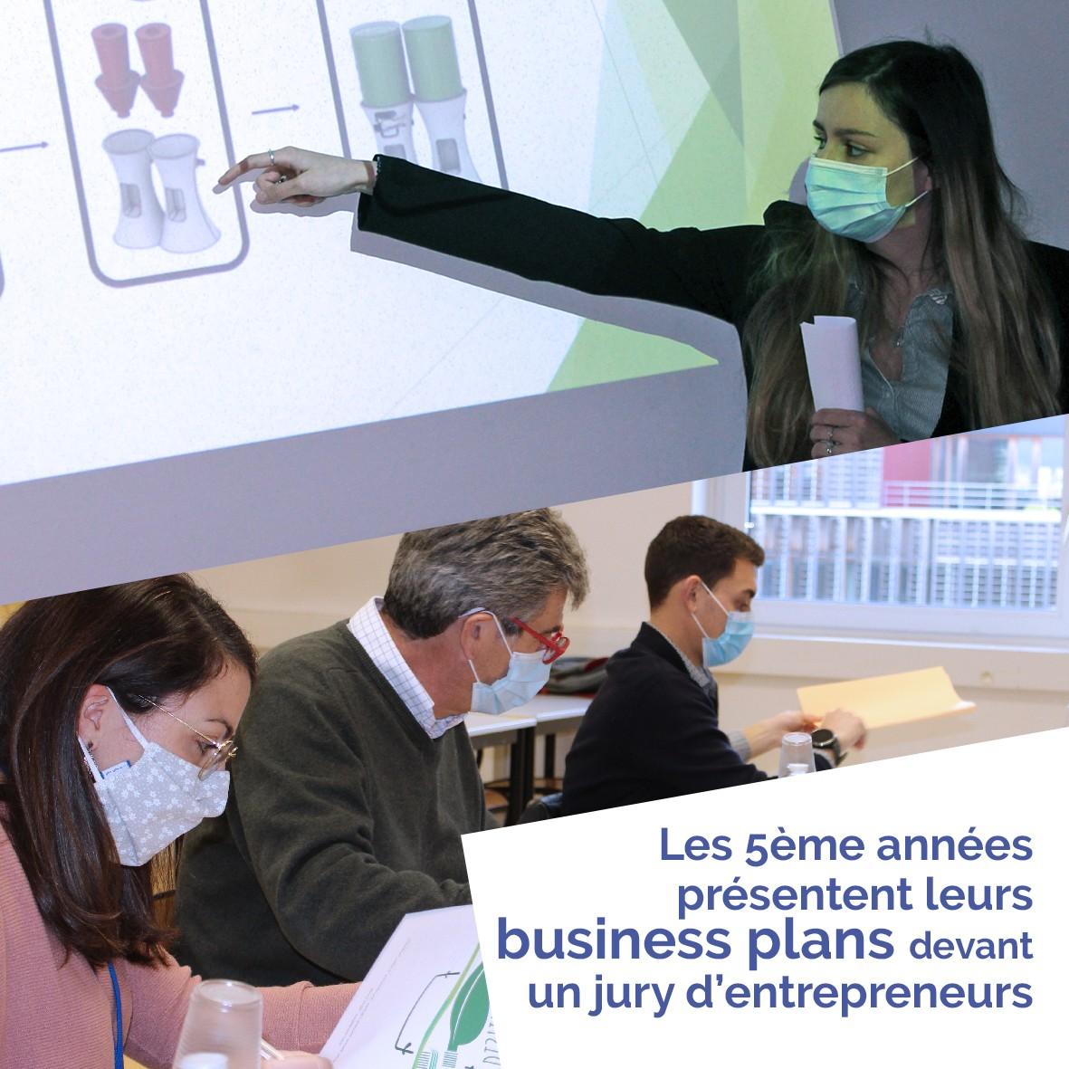 ESCC-Reseaux-Maquettes