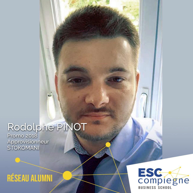 ESCC-Rodolphe-Pinot