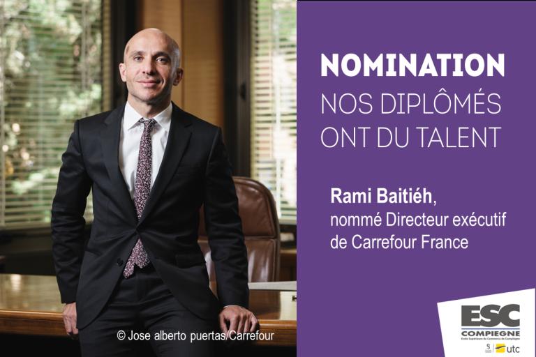 nomination-RAMI