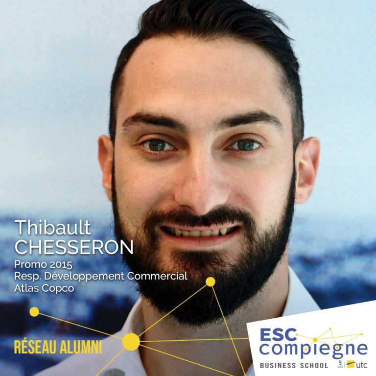 ESCC-Thibault-Chesseron-2