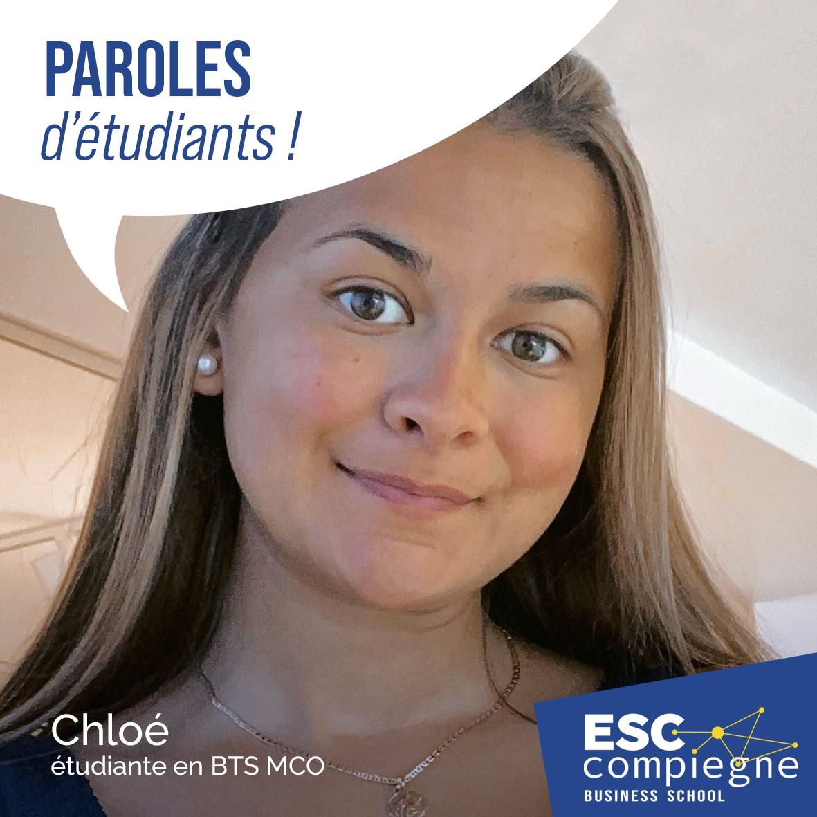 ESCC-Temoignage-Chloe
