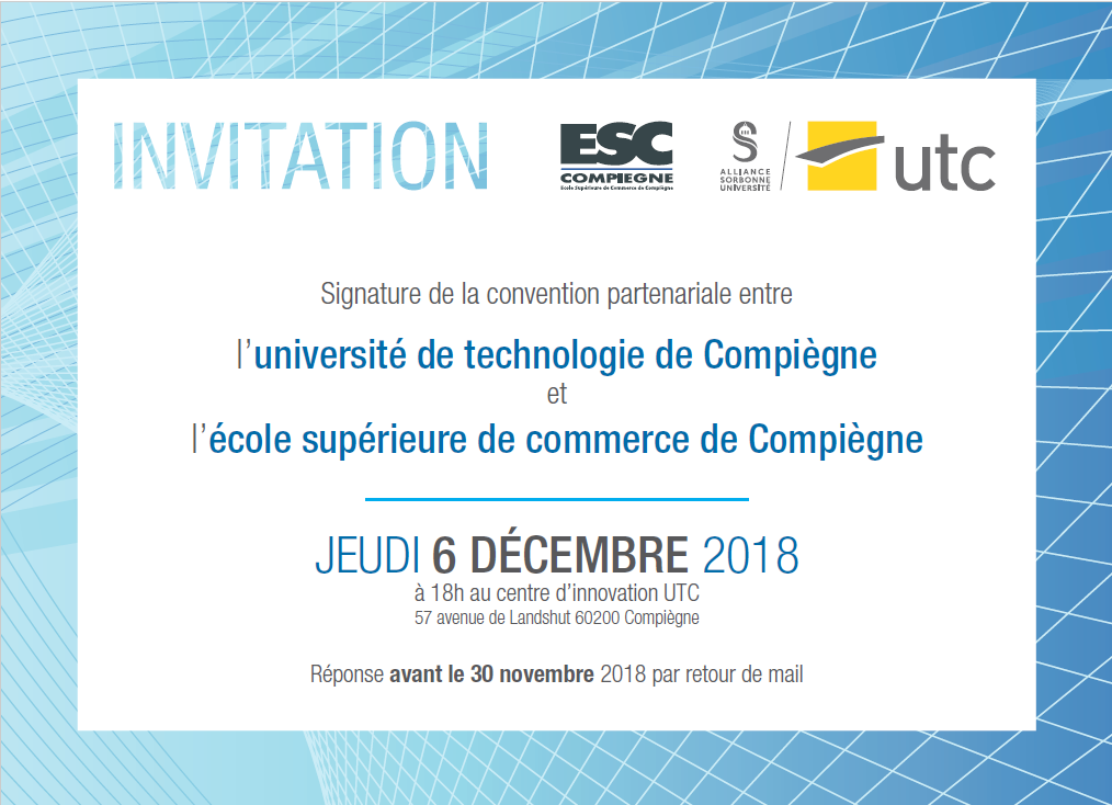 invitation-paysage-convention-utc-escc