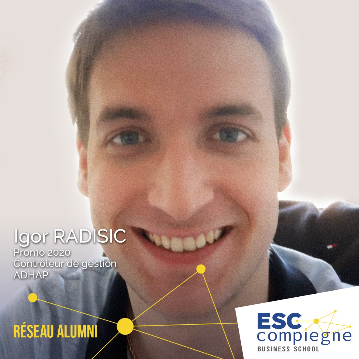 ESCC-Igor-RASIDIC
