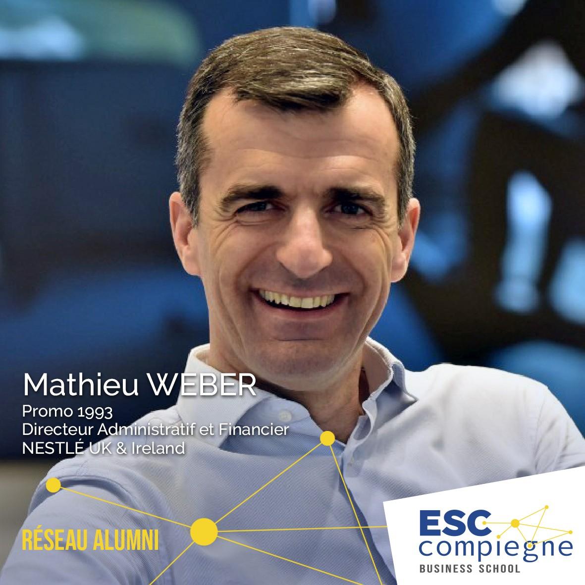 ESCC-Mathieu-Weber