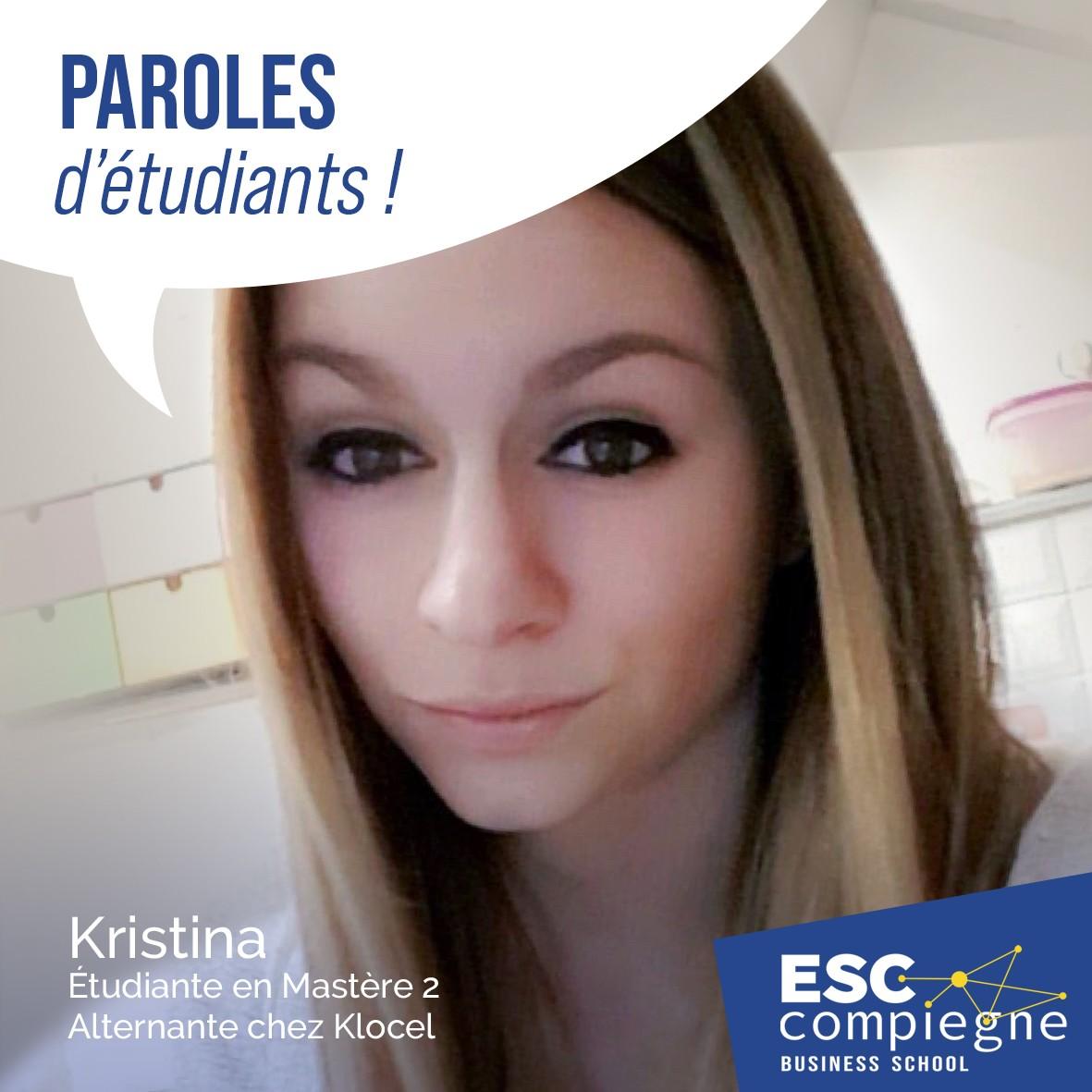 ESCC-Temoignage-Kristina