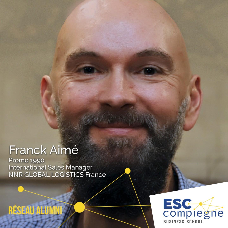 ESCC-Franck-Aime