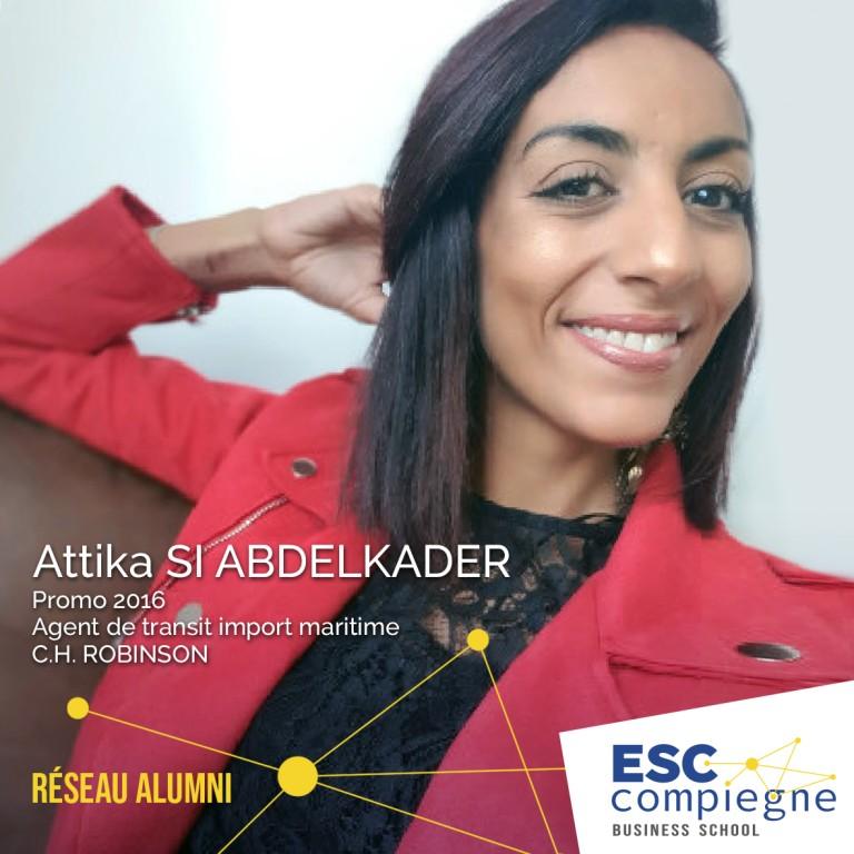 ESCC-Temoignage-Attika-Si-Abdelkader