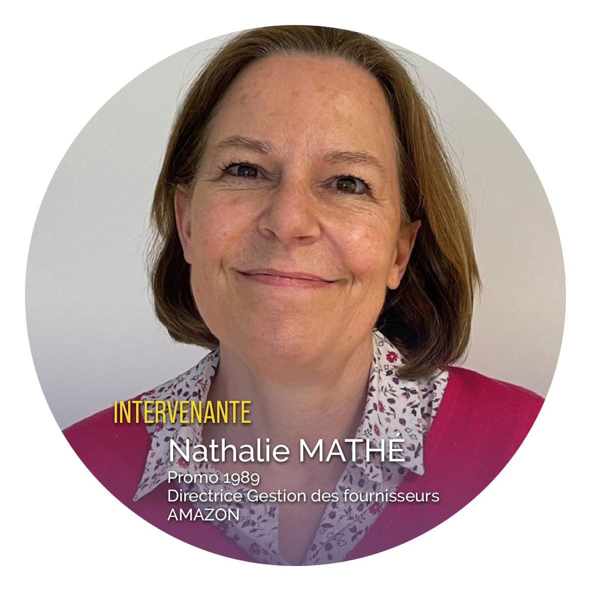 ESCC-Nathalie-Mathe-Intervenante