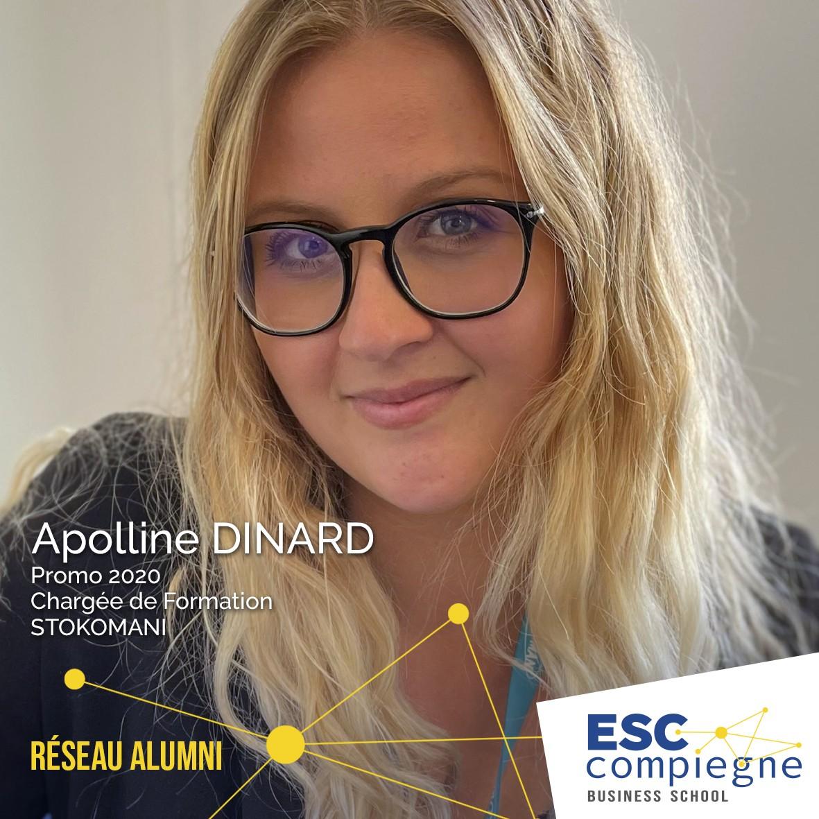 ESCC-Apolline-Dinard