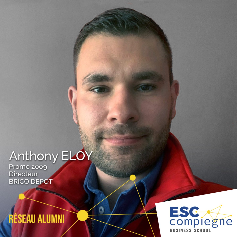 ESCC-Anthony-Eloy