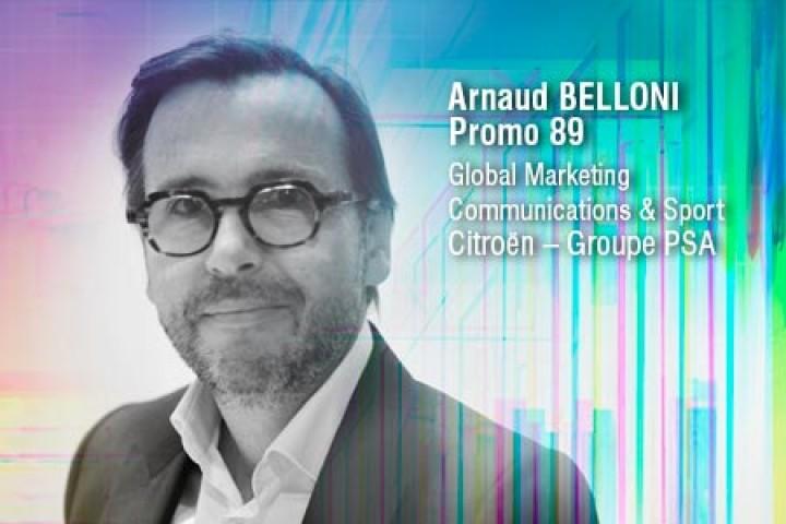 ESCC-Alumni-Arnaud-Belloni