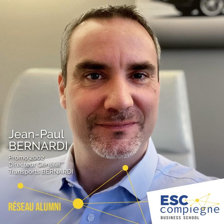 ESCC-Jean-Paul-Bernardi