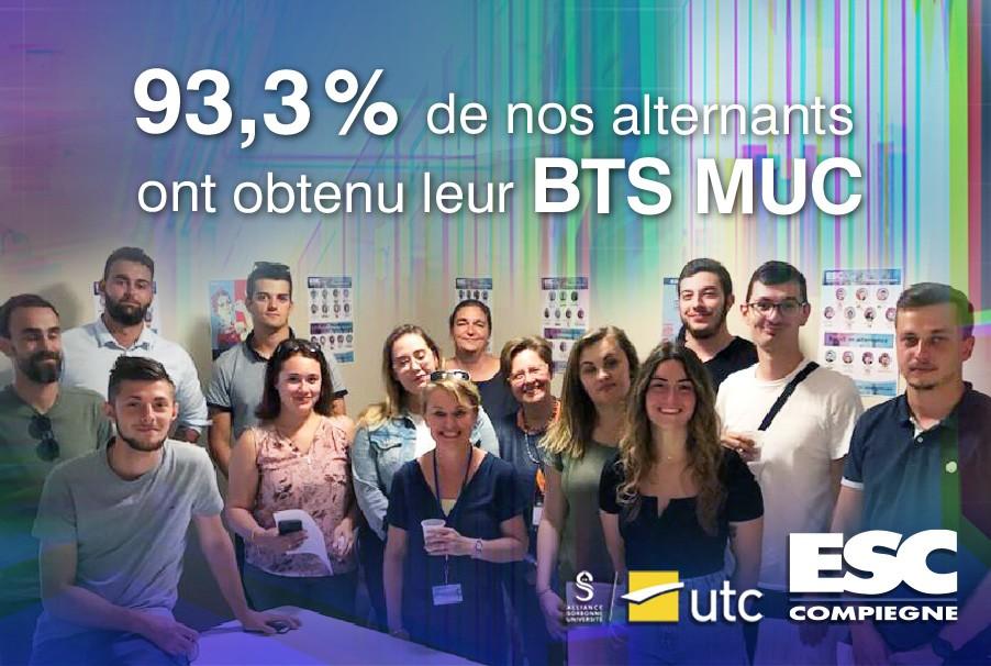 ESCC-Diplomes-BTS-MUC