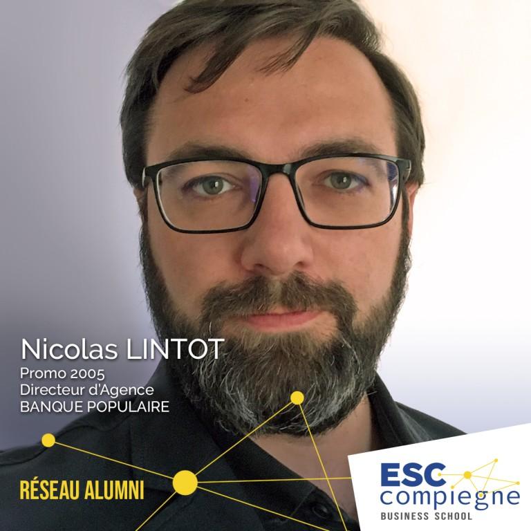 ESCC-Nicolas-Lintot