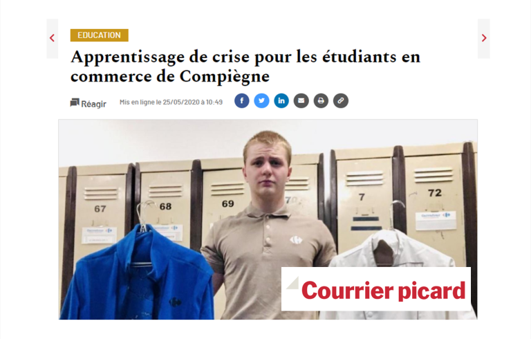 romaric-courrierpicard