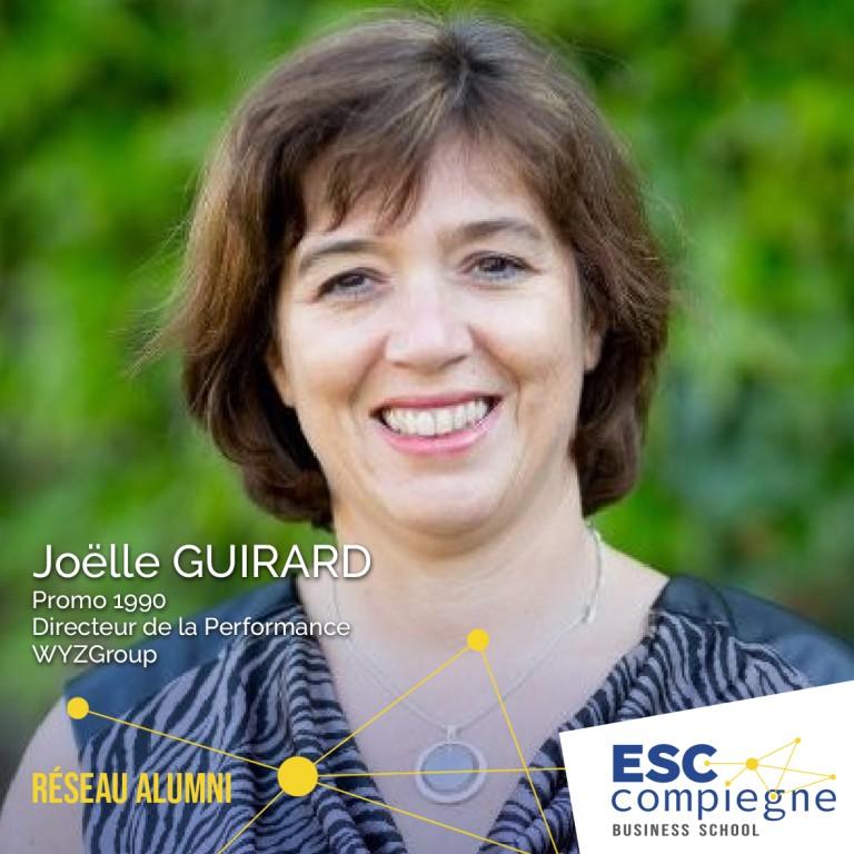 ESCC-Joelle-Guirard