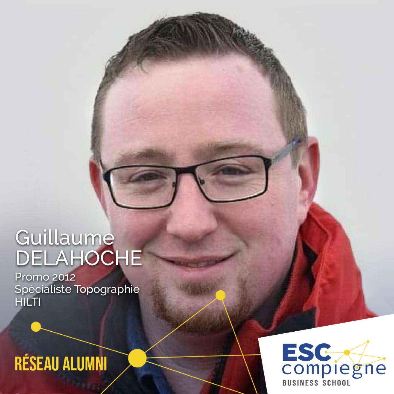 ESCC-Guillaume-Delahoche