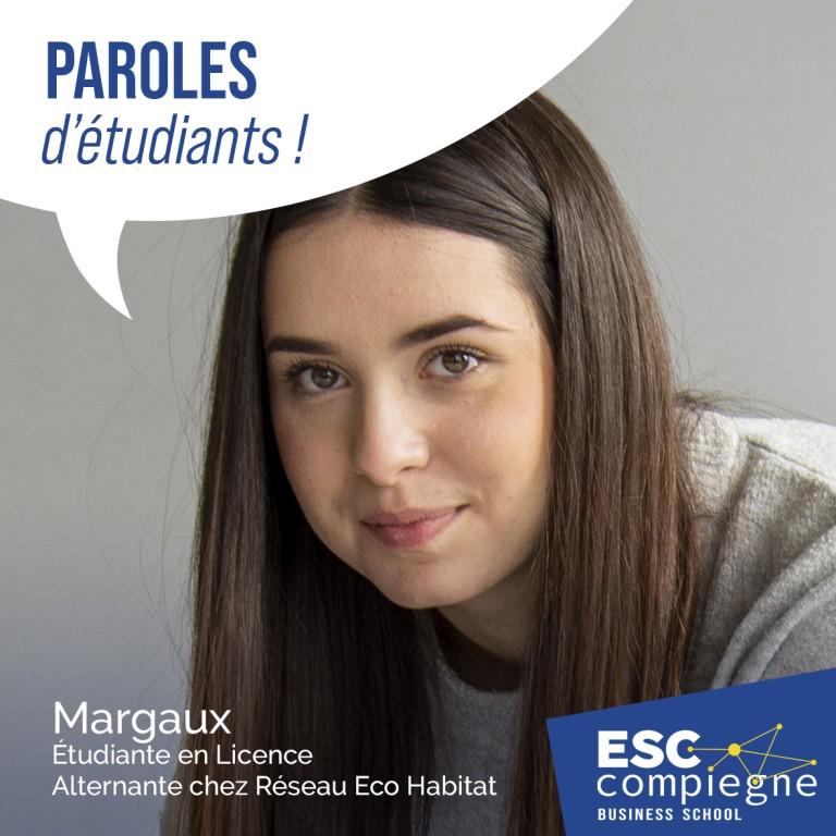 ESCC-Temoignage-Margaux (2)