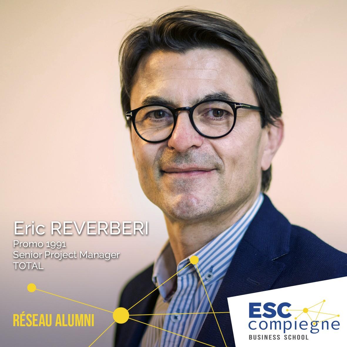 ESCC-Eric-Reverberi