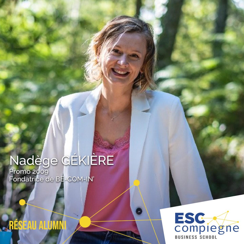 ESCC-Nadege-Gekiere