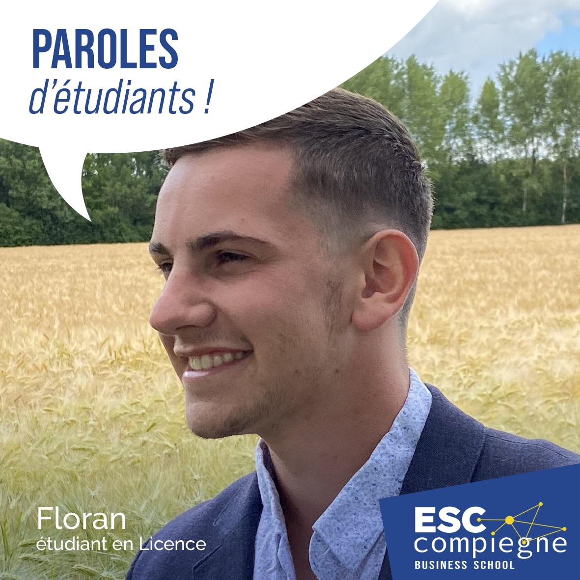 ESCC-Temoignage-Floran