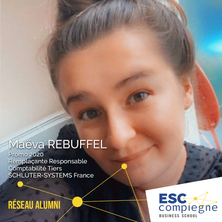 ESCC-Maeva-Rebuffel