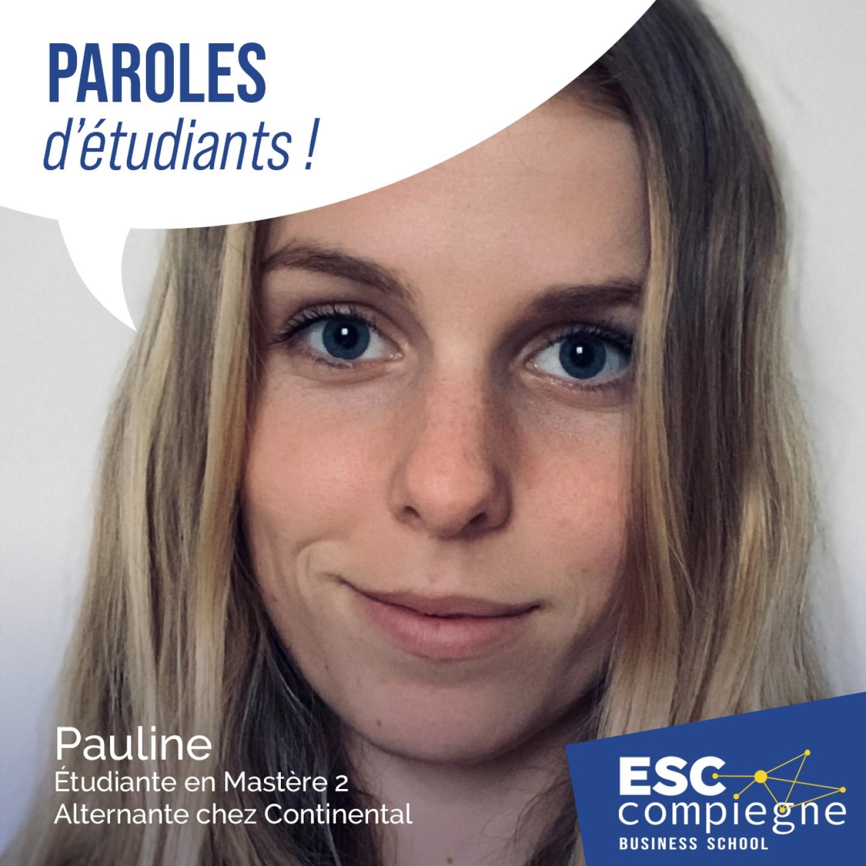 ESCC-Temoignage-Pauline-Jouan