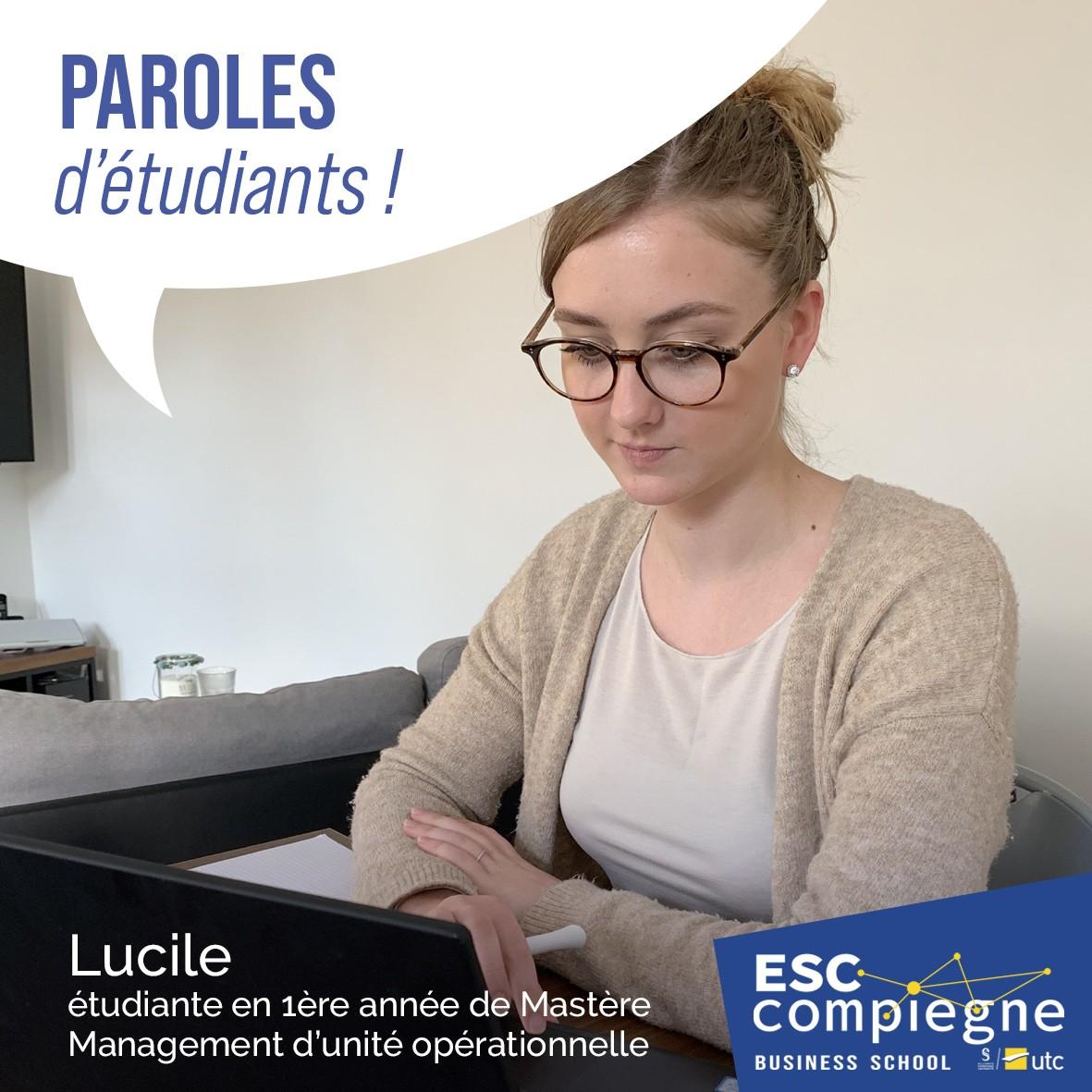 ESCC-Temoignages-Etudiants-Lucile