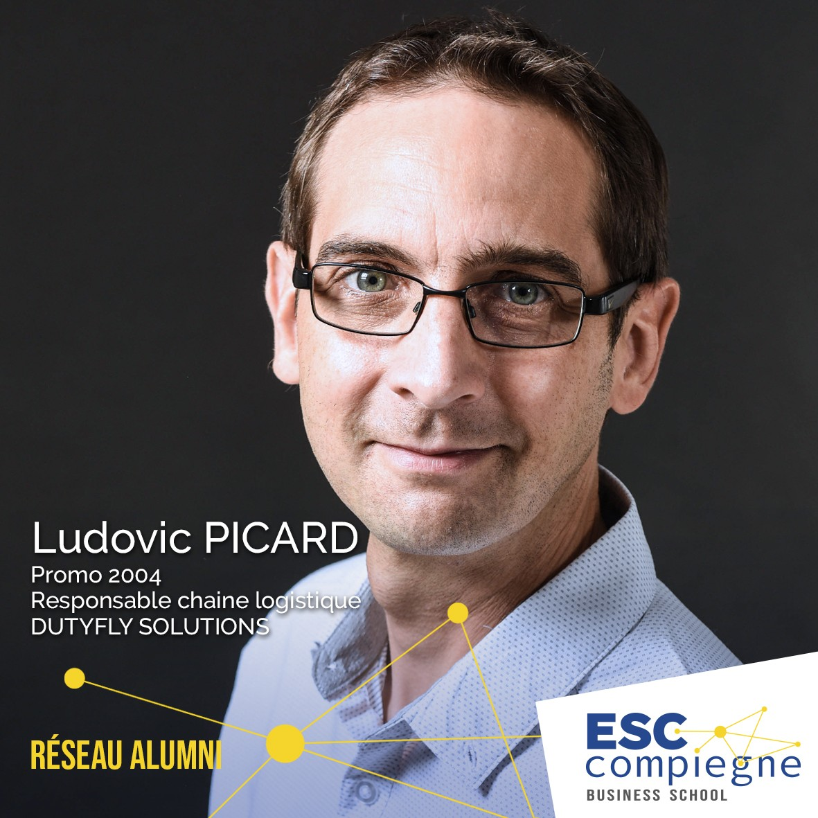 ESCC-Temoignage-Ludovic-Picard