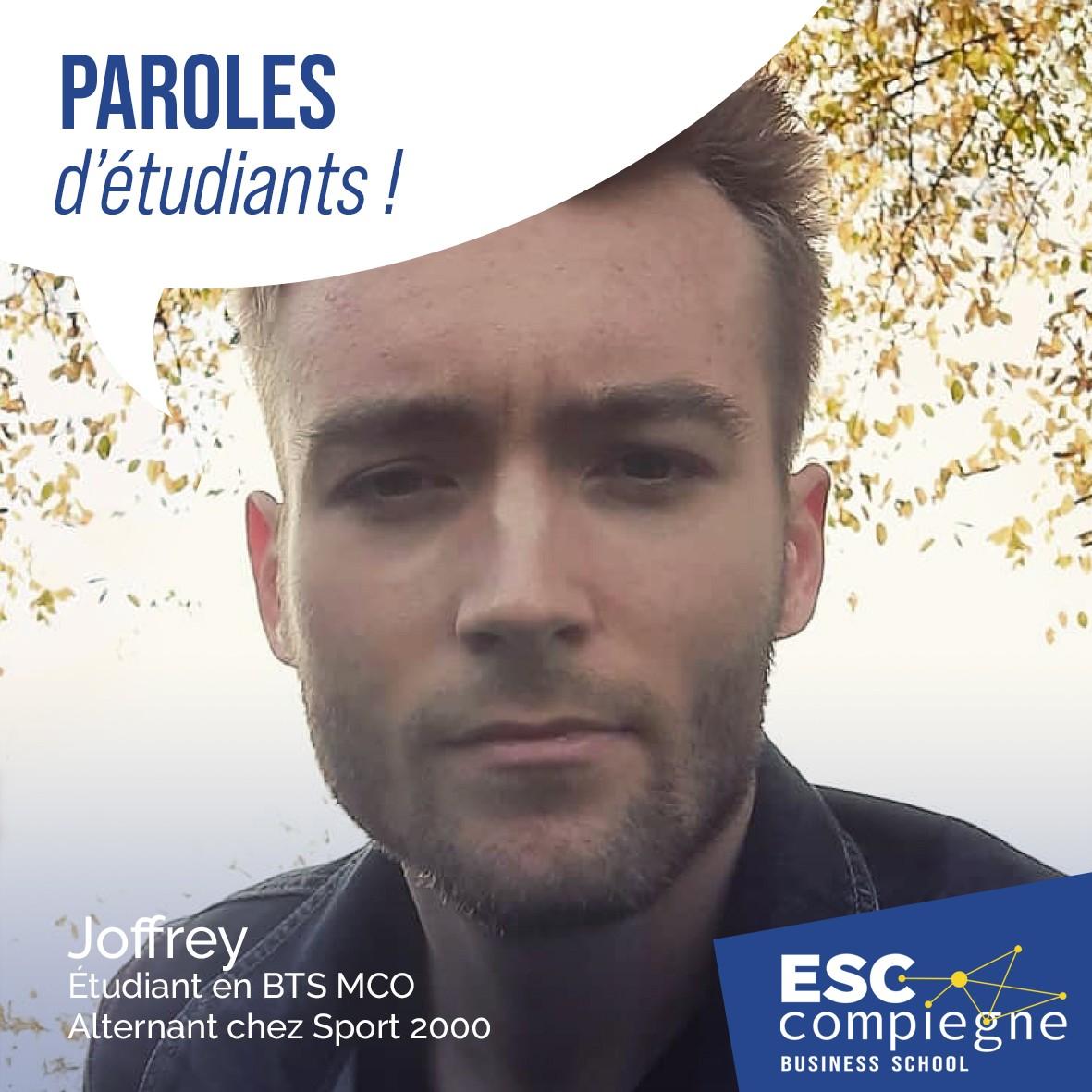 ESCC-Temoignage-Joffrey