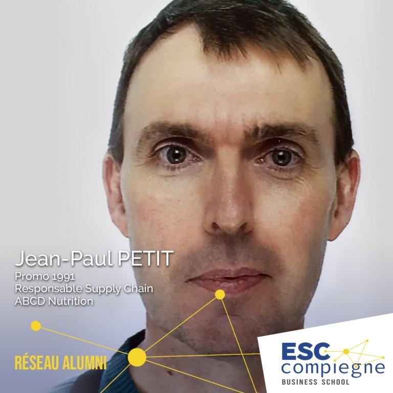 ESCC-Jean-Paul-Petit