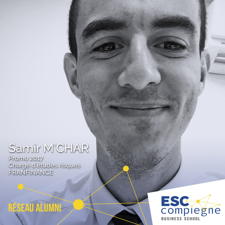 ESCC-Samir-M-Char