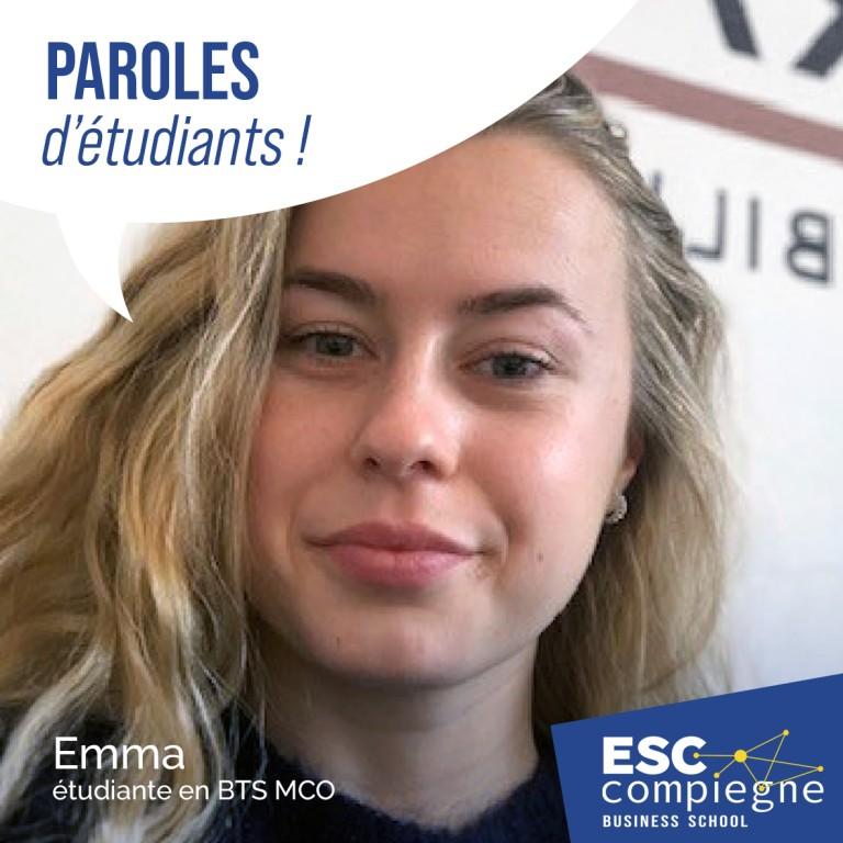 ESCC-Temoignage-Emma