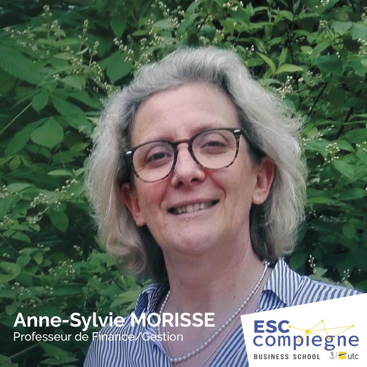 ESCC-Temoignages-Profs-Anne-Sylvie-Morisse