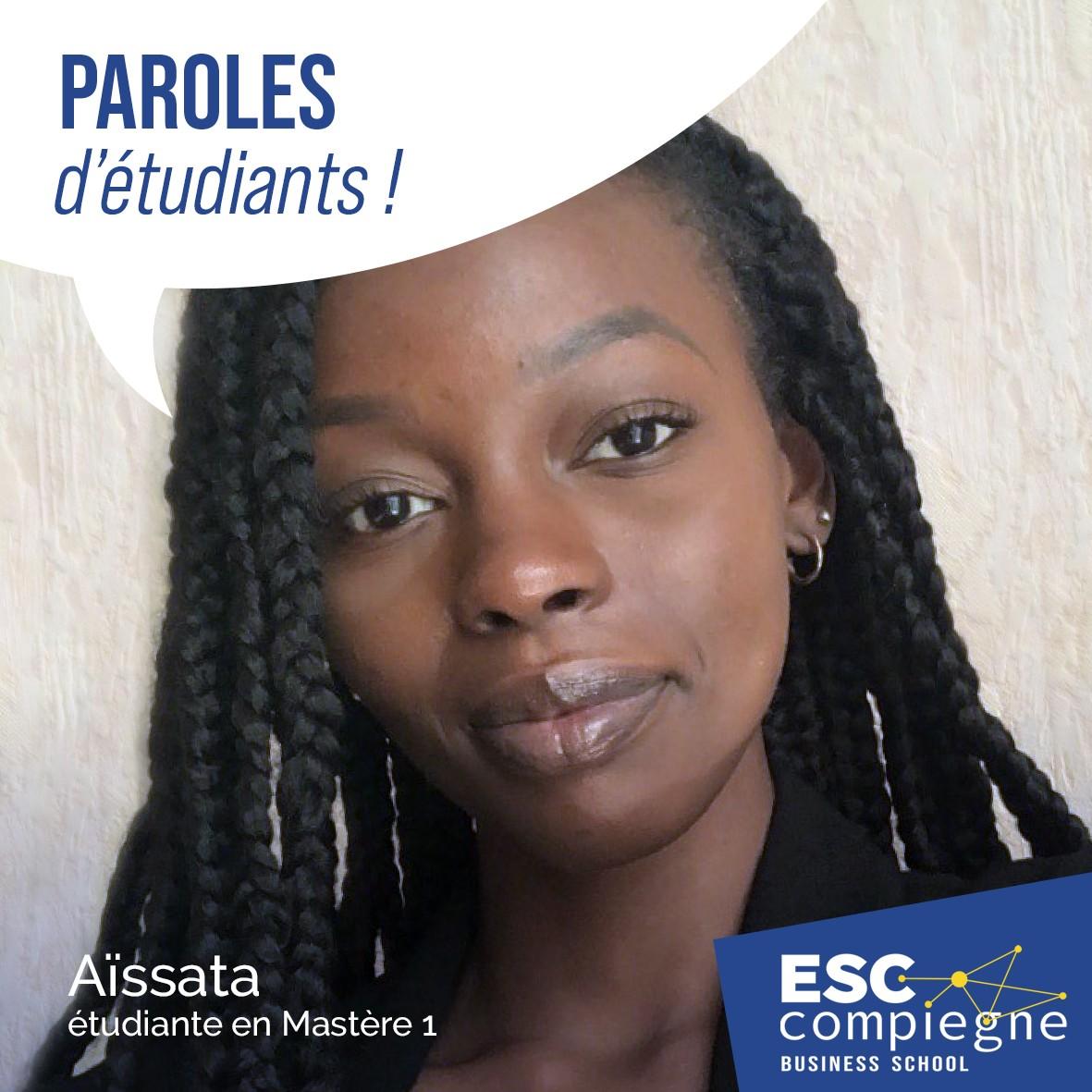 ESCC-Temoignage-Aissata
