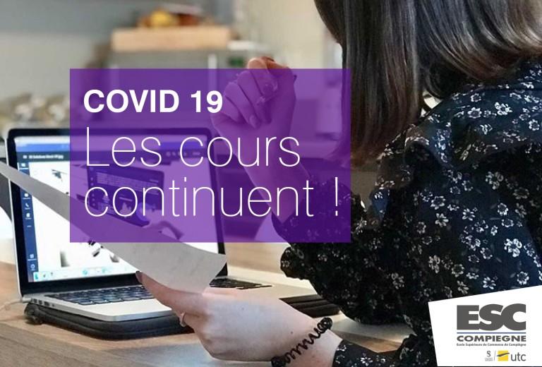 ESCC-actu-Covid-06112020