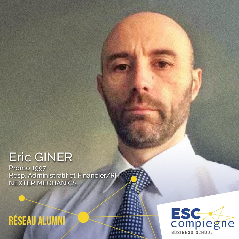 ESCC-Eric-Ginier