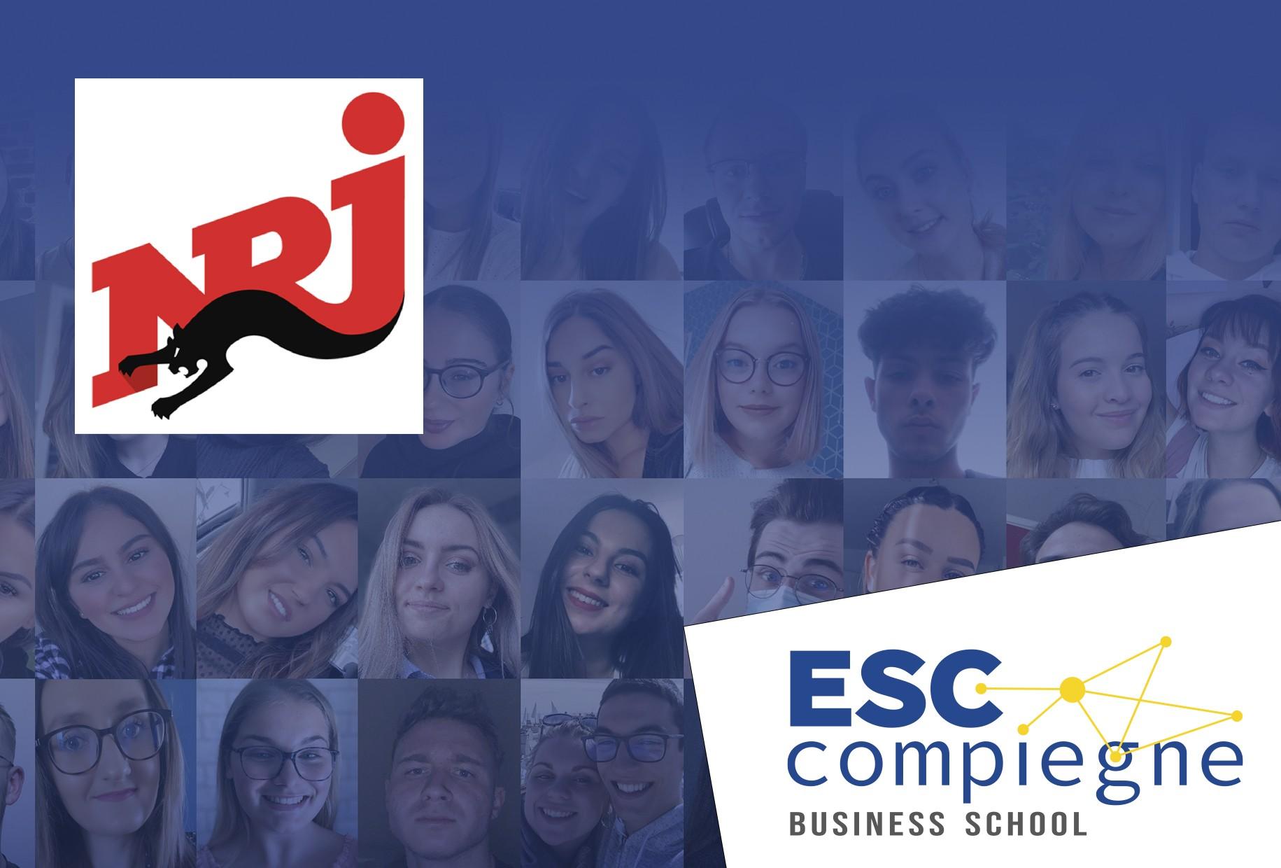 ESCC-NRJ-Miniature