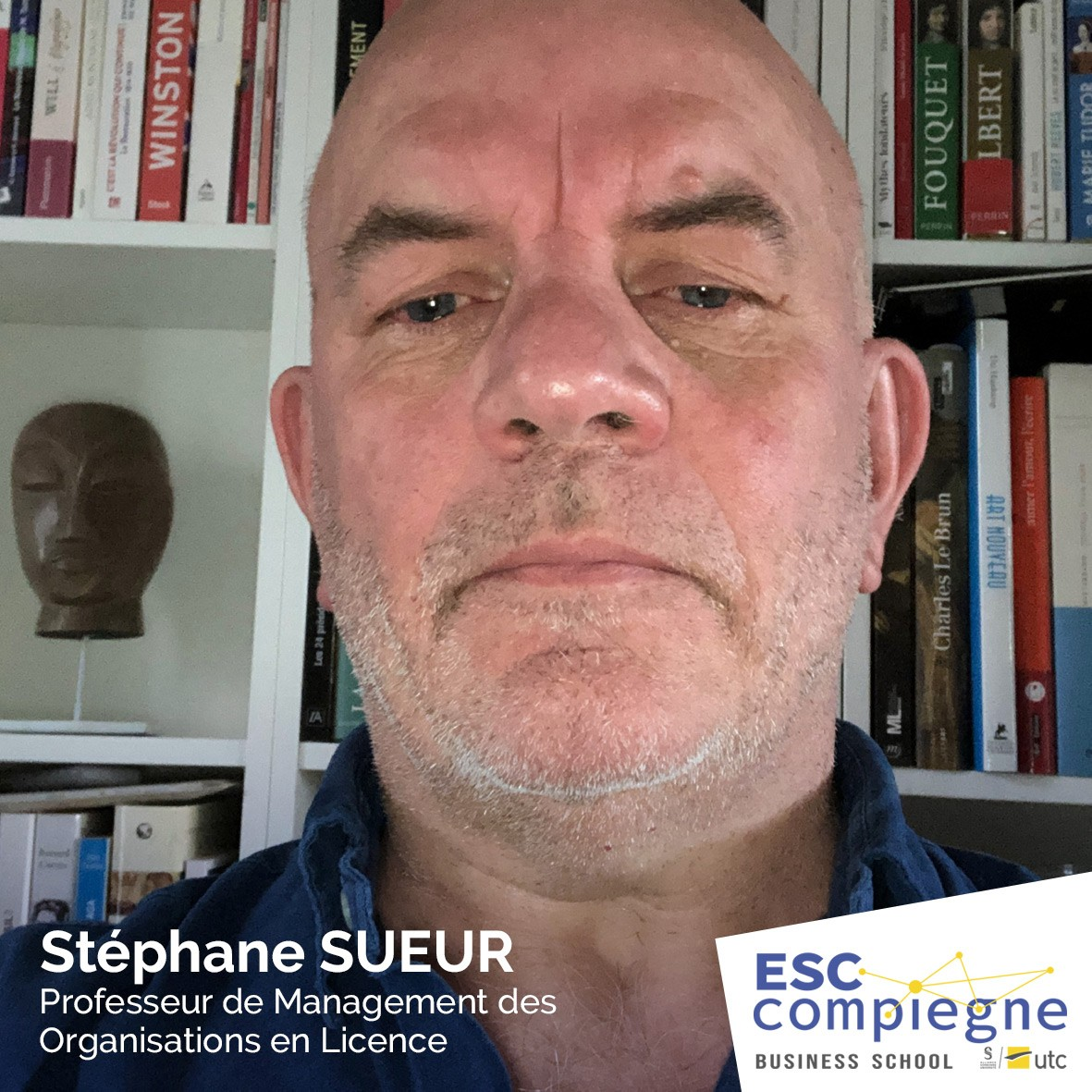 ESCC-Temoignages-Profs-Stephane-Sueur