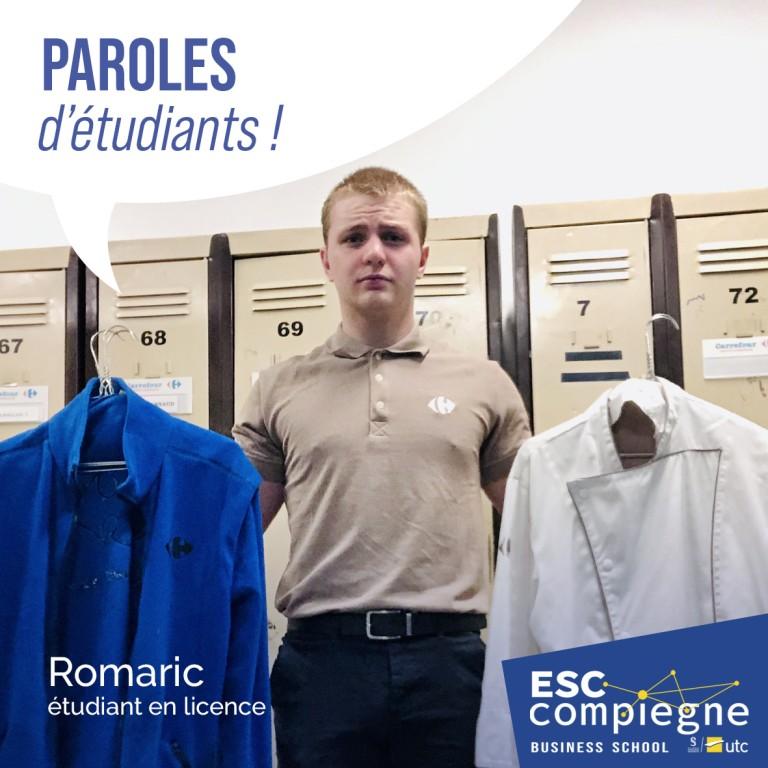 ESCC-Temoignages-Etudiants-Romaric