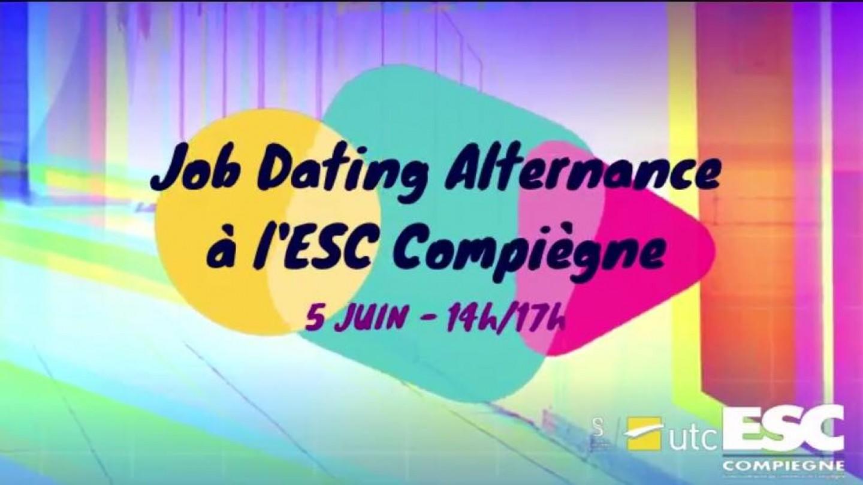 job-dating-alternance-hdf-oise-compiegne