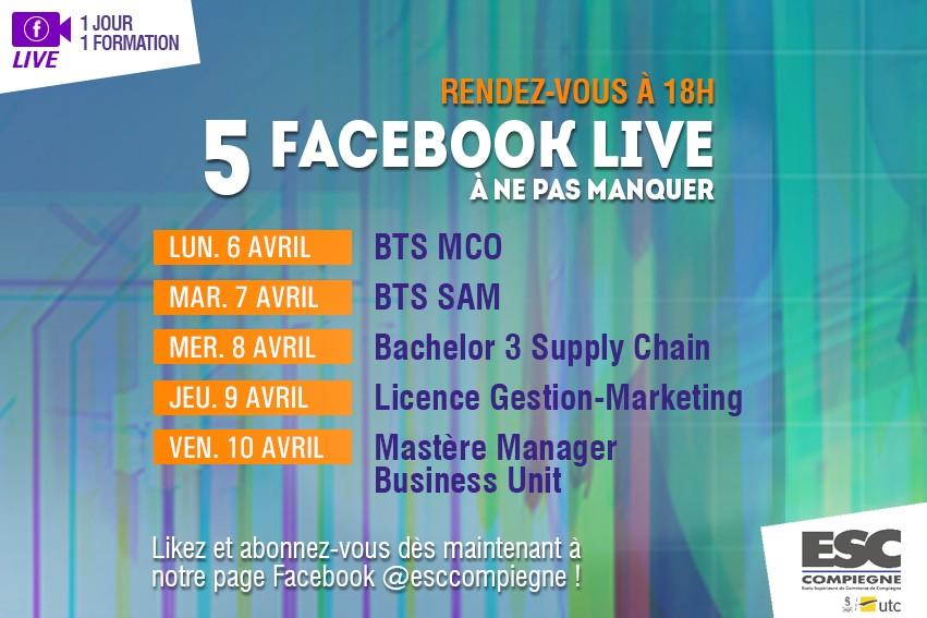 ESCC-FB-Live-standard-1