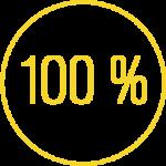 Chiffre-cle-100