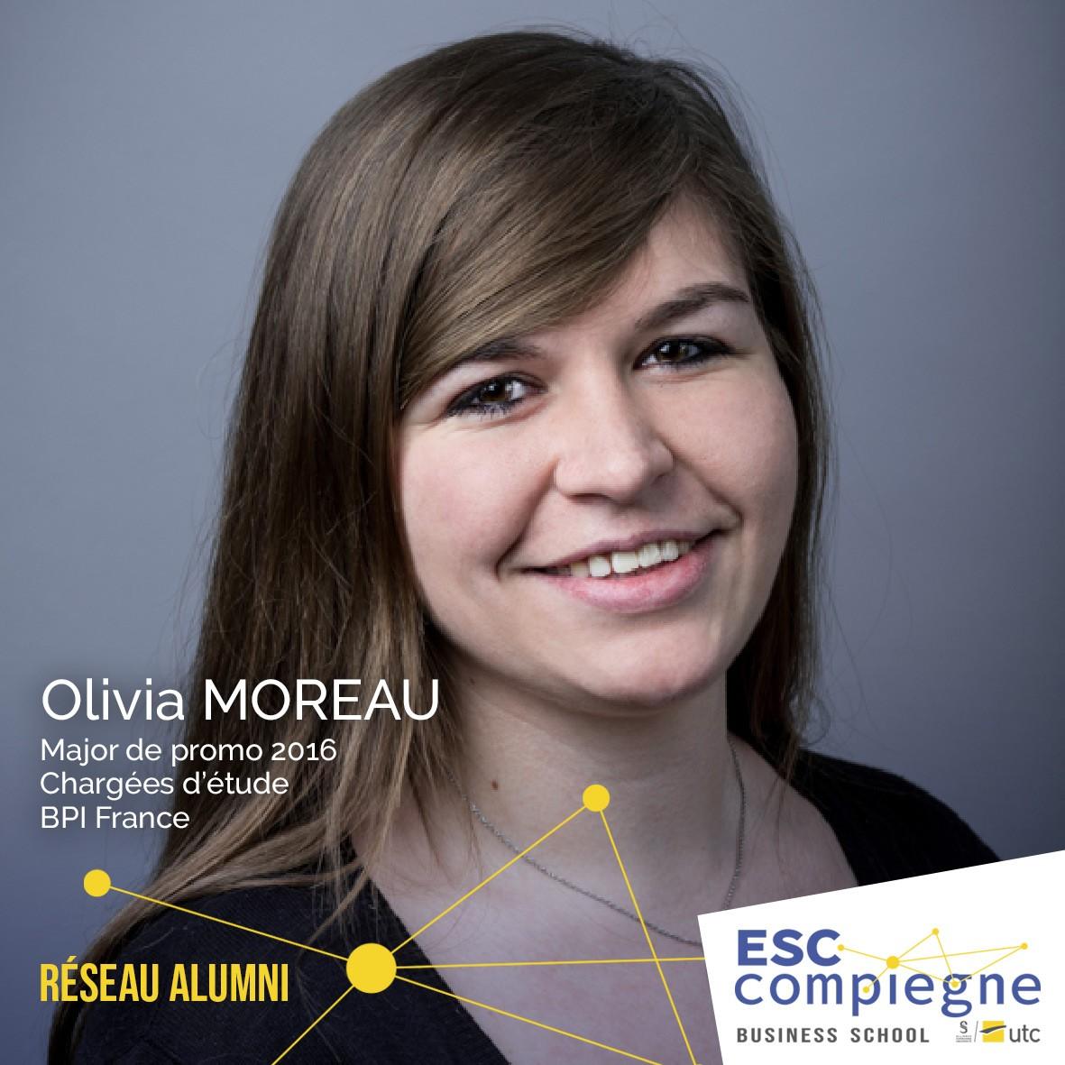 ESCC-Temoignages-Alumni-Olivia-Moreau-2