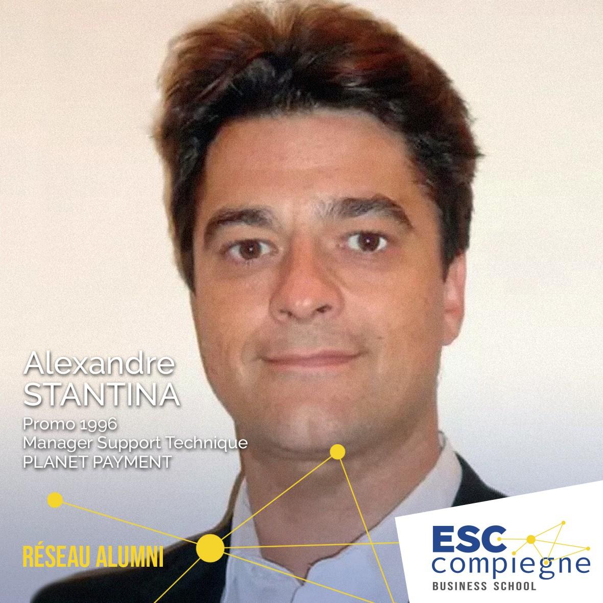 ESCC-Alexandre-Stantina